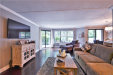 Photo of 300 High Point, Unit 315, Hartsdale, NY 10530 (MLS # 4902904)