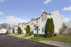 Photo of 256 Quassaick Avenue, Unit 25, New Windsor, NY 12553 (MLS # 4903020)