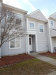 Photo of 28 Kent Court, Middletown, NY 10940 (MLS # 4903765)