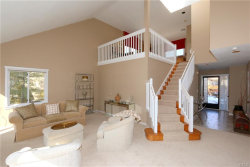 Photo of 596 Heritage Hills, Unit E, Somers, NY 10589 (MLS # 4904443)