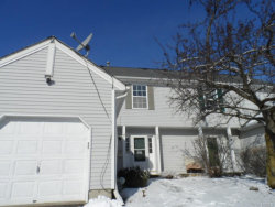Photo of 19 Helene Circle, Highland Mills, NY 10930 (MLS # 4904689)