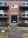 Photo of 35 Tanager Road, Unit 3501, Monroe, NY 10950 (MLS # 4905688)