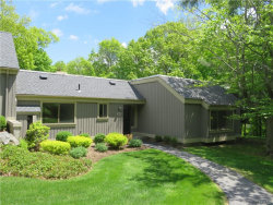 Photo of 322 Heritage Hills, Unit B, Somers, NY 10589 (MLS # 4906287)