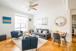 Photo of 2109 Broadway, Unit 887, New York, NY 10023 (MLS # 4906849)