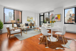 Photo of 403 East 62nd Street, Unit 9/10A, New York, NY 10065 (MLS # 4907204)