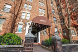 Photo of 40-35 Ithaca Street, Unit 3C, call Listing Agent, NY 11373 (MLS # 4909149)