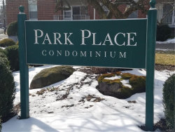 Photo of 35 Park Avenue, Unit 3V, Suffern, NY 10901 (MLS # 4909327)