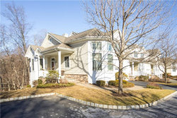 Photo of 8 Bethpage Court, Cortlandt Manor, NY 10567 (MLS # 4909620)