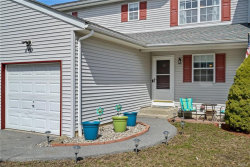 Photo of 90 Lois Lane, Monroe, NY 10950 (MLS # 4909710)