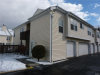 Photo of 3803 whispering hills, Chester, NY 10918 (MLS # 4909989)