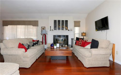 Photo of 290 Heritage Hills, Unit B, Somers, NY 10589 (MLS # 4910053)