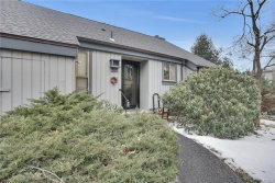 Photo of 257 Heritage Hills, Unit B, Somers, NY 10589 (MLS # 4911108)
