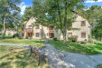 Photo of 5 Heritage Drive, Unit C, Harriman, NY 10926 (MLS # 4912145)