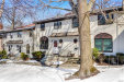 Photo of 26 Somerset Drive, Suffern, NY 10901 (MLS # 4912169)