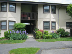 Photo of 18 Hastings Court, Unit L, Yorktown Heights, NY 10598 (MLS # 4912448)