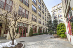 Photo of 1 Scarsdale Road, Unit 413, Tuckahoe, NY 10707 (MLS # 4913021)