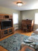 Photo of 330 South Broadway, Unit D9, Tarrytown, NY 10591 (MLS # 4913520)