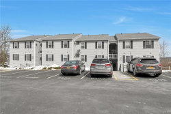 Photo of 3 Lexington Hill, Unit 3, Harriman, NY 10926 (MLS # 4913715)