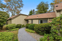 Photo of 197 Heritage Hills, Unit A, Somers, NY 10589 (MLS # 4914598)