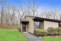 Photo of 63 Independence Court, Unit A, Yorktown Heights, NY 10598 (MLS # 4914642)