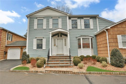 Photo of 40 Washington Circle, New City, NY 10956 (MLS # 4914646)