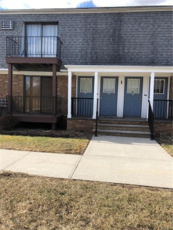 Photo of 1 Fortune Road West, Unit J, Middletown, NY 10941 (MLS # 4914761)