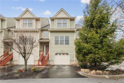 Photo of 47 Winhaven Court, Unit 6, Highland Falls, NY 10928 (MLS # 4914855)