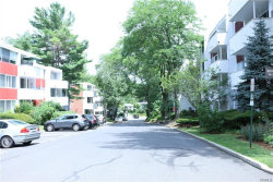 Photo of 1004 Colony Drive, Hartsdale, NY 10530 (MLS # 4915009)