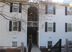 Photo of 25 Lexington Hill, Unit 11, Harriman, NY 10926 (MLS # 4915182)