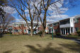 Photo of 590 Bedford Road, Unit 3, Pleasantville, NY 10570 (MLS # 4915267)