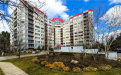 Photo of 10 Stewart Place, Unit 4BW, White Plains, NY 10603 (MLS # 4915300)