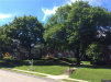Photo of 187 Parkside Drive, Suffern, NY 10901 (MLS # 4915836)