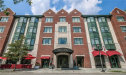 Photo of 1 Christie Place, Unit 405 West, Scarsdale, NY 10583 (MLS # 4916079)