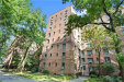 Photo of 1566 Unionport Road, Unit 7, Bronx, NY 10462 (MLS # 4916398)