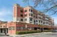 Photo of 101 Sheldrake Place, Unit 17, Mamaroneck, NY 10543 (MLS # 4916479)