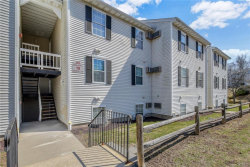 Photo of 19 Lexington Hill, Unit 7, Harriman, NY 10926 (MLS # 4916554)