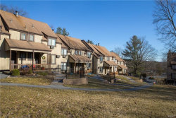 Photo of 9 Heritage Drive, Unit C, Harriman, NY 10926 (MLS # 4916709)