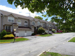 Photo of 703 Driftwood Lane, New Windsor, NY 12553 (MLS # 4917717)