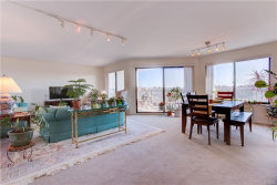Photo of 100 High Point Drive, Unit 711, Hartsdale, NY 10530 (MLS # 4918853)