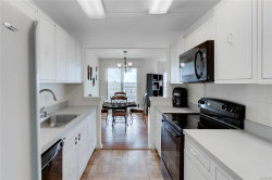 Photo of 300 High Point Drive, Unit 705, Hartsdale, NY 10530 (MLS # 4919825)
