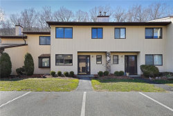 Photo of 262 Heritage Lane, Monroe, NY 10950 (MLS # 4920076)