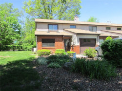 Photo of 555 Barberry Lane, New Windsor, NY 12553 (MLS # 4920612)
