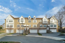 Photo of 28 Pavek Circle, Unit 59, Monroe, NY 10950 (MLS # 4921217)