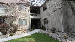 Photo of 104 Sycamore Drive, Middletown, NY 10940 (MLS # 4921282)
