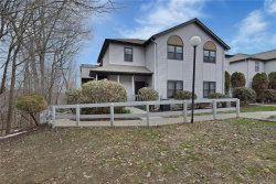 Photo of 24 Vincenzo Court, Monroe, NY 10950 (MLS # 4921323)