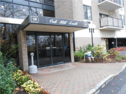 Photo of 130 Colonial Parkway, Unit 3D, Yonkers, NY 10710 (MLS # 4921439)