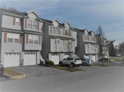 Photo of 4017 Thomas Paine Way, New Windsor, NY 12553 (MLS # 4922892)