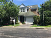 Photo of 25 Winterberry Lane, Briarcliff Manor, NY 10510 (MLS # 4926043)