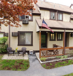 Photo of 10 Heritage Drive, Unit C, Harriman, NY 10926 (MLS # 4926311)