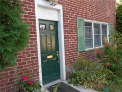 Photo of 580 Bedford Road, Unit 1, Pleasantville, NY 10570 (MLS # 4927659)